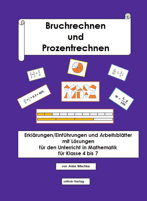 Ubungsaufgaben Kurzen Von Bruchen Kurze Alle Bruche So Weit [ 55+ Brüche Kürzen Aufgaben Bilder ...
