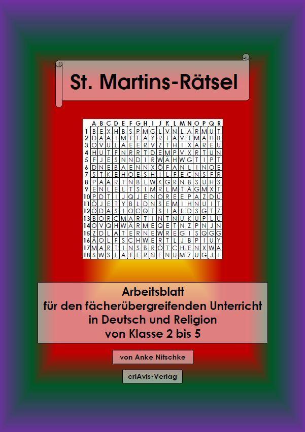 Beste Rätsel Arbeitsblatt Für Schüler Zeitgenössisch - Super ...