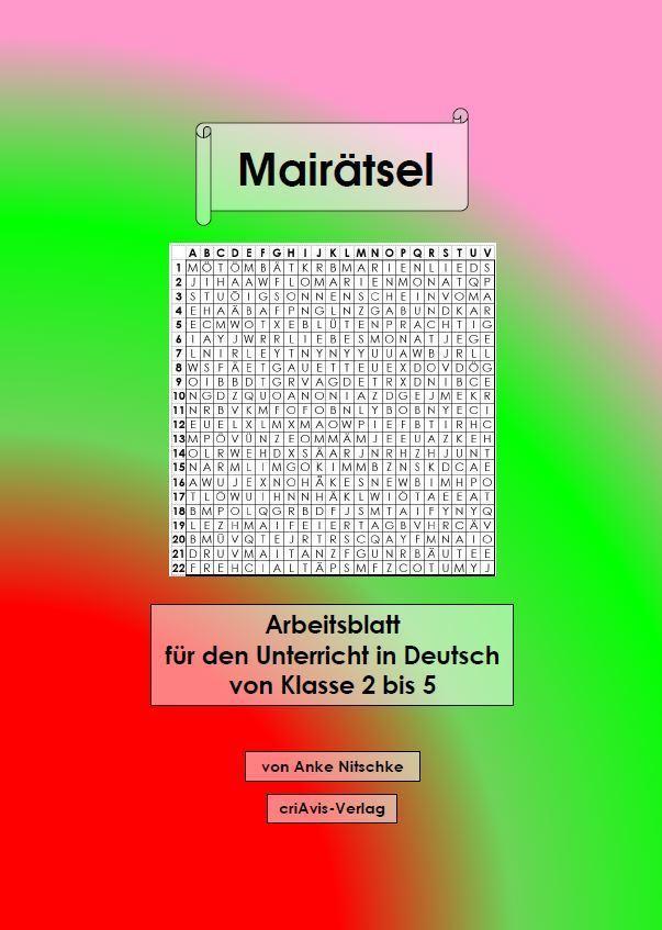 Erfreut Unbestimmte Artikel Arbeitsblatt Galerie - Super Lehrer ...