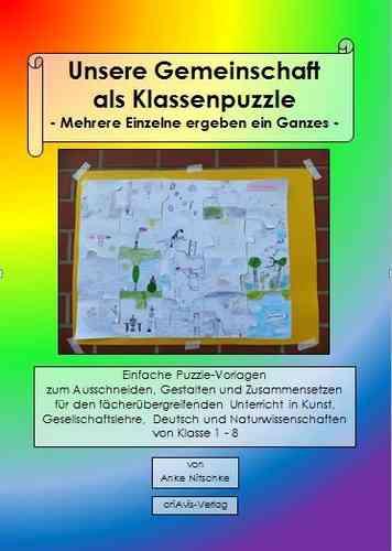 Klasse 5 6 Criavis Verlag