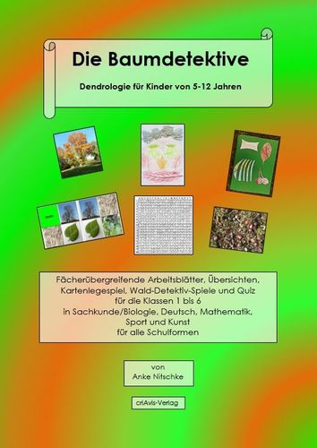 Die Baumdetektive - Download